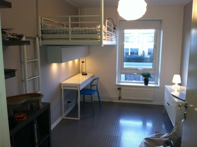 Madigg.com = Ikea Kok Compact Living ~ Intressanta idéer för hem kök senaste