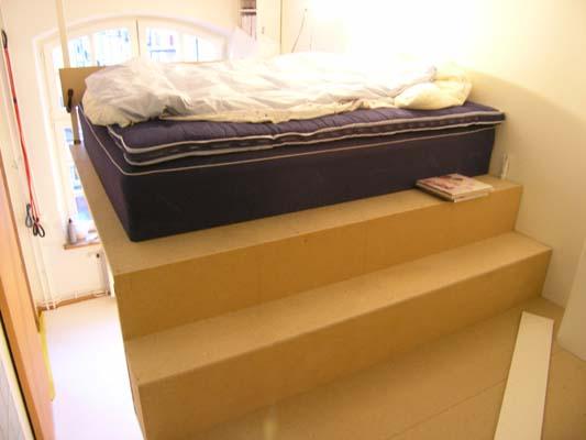 säng ikea test ~ handla från hela världen hos pricepi 90x200cm säng