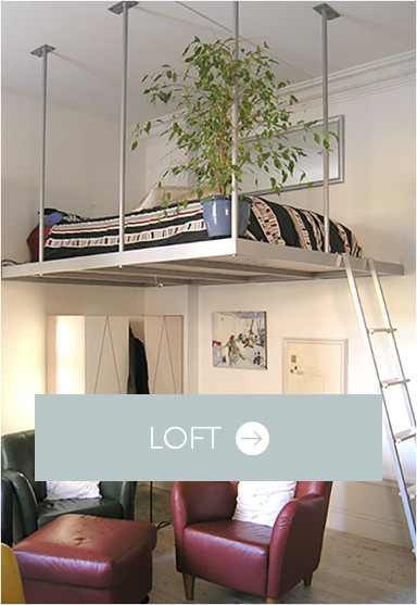 Knapp_loft
