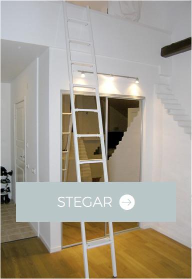 Knapp_stegar
